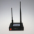 good quality 4g wifi router GPS function Rj45 data transmission Industrial usb router wifi
