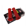 22mm rubber materials hand grip motorcycle