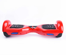 2015 new design smart two wheel balance electric scooter lithium battery 36V balance scooter