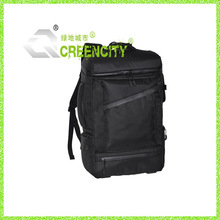 Latest Fashion Laptop Backpack