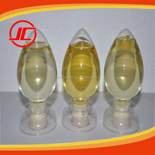 Epoxy Resin and Epoxy Hardener for Epoxy Casting, Epoxy Coating, Epoxy Potting