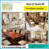 Foshan furniture market sourcing purchasing buying agent/furniture Sourcing Agents in China/furniture export agent