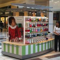 high quality ice cream display counter top company