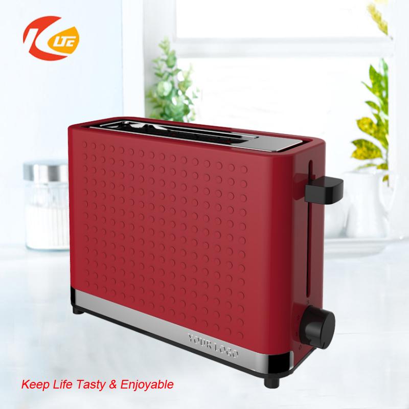 one slice toaster single slice toaster unique design toaster buy one slice toaster single. Black Bedroom Furniture Sets. Home Design Ideas