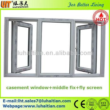 how to fix window door closet that pulls outward