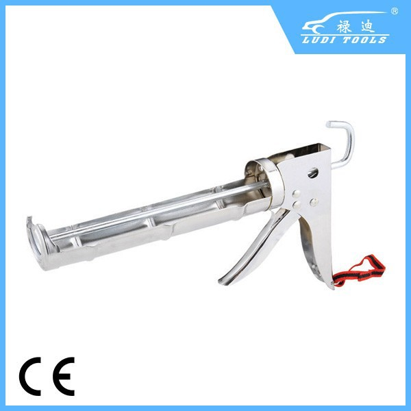 Factory direct sale Spray gun is special Silicone Rubber tube