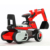 6v battery electric children car/Kids electric cars for sale