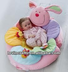 bunny rabbit petal animal sofa chair