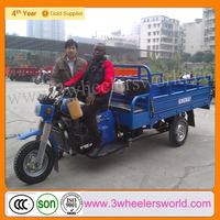 China import and export 175cc used motorcycles for sale