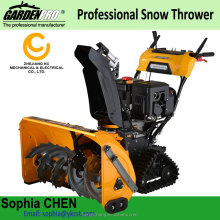 13hp Snow Thrower / Snow Blower / Snowblower (KC1334GT)