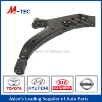 Hot Auto spare parts of control arm for Toyota Tercel 48069-16060