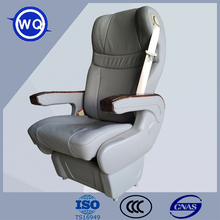 MPV,VAN conversion seat Power seat with recliner