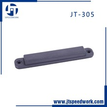 JT-305 Alien H3 chip Anti-metal UHF RFID tag