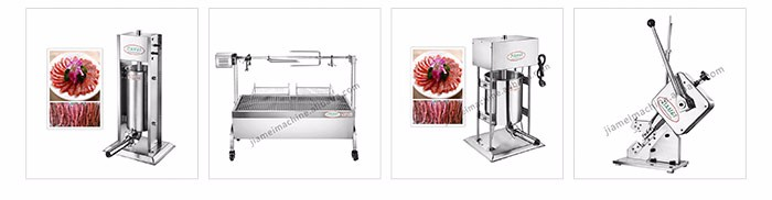 Rotating outdoor bbq grill for sale/rotating bbq grill