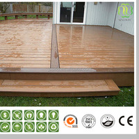 basketball flooring/outdoor/indoor basketball court flooring