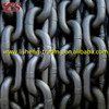 Marine Studlss Link Anchor Chain For Ship