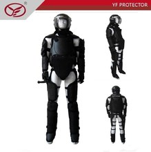 Anti-riot protector equipment riot suits for Police