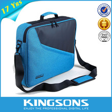 durable vertical briefcase for ipad mini