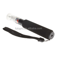 camera selfie monopod with 1/4 Inch Screw Hole and Adjustable Smartphone Adapter