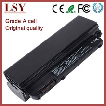 8 cell replacement laptop battery for dell Inspiron Mini 9 9n 910 Vostro A90 A90n notebook battery D044H W953G battery