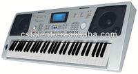 Electronic keyboard manufacturing companies