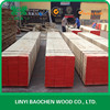 12mm 22mm WBP glue LVL Timber,Packing LVL for Korea and Japan market