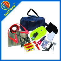 hot china products wholesale car roadside emergency took kits