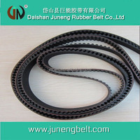 Buy Automotive Rubber Timing Belt for car DEAWOO(111MR17 ...