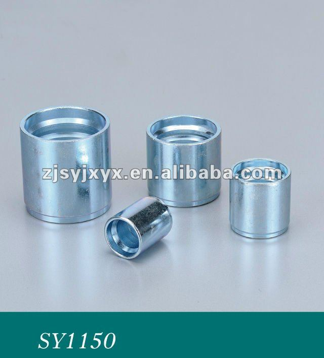 iron pipe fitting auto parts