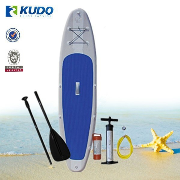 Cheap Price 10' Inflatable SUP Stand Up Paddle Board