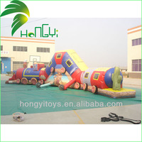 Cheap Inflatable Bouncers For Sale Canada
