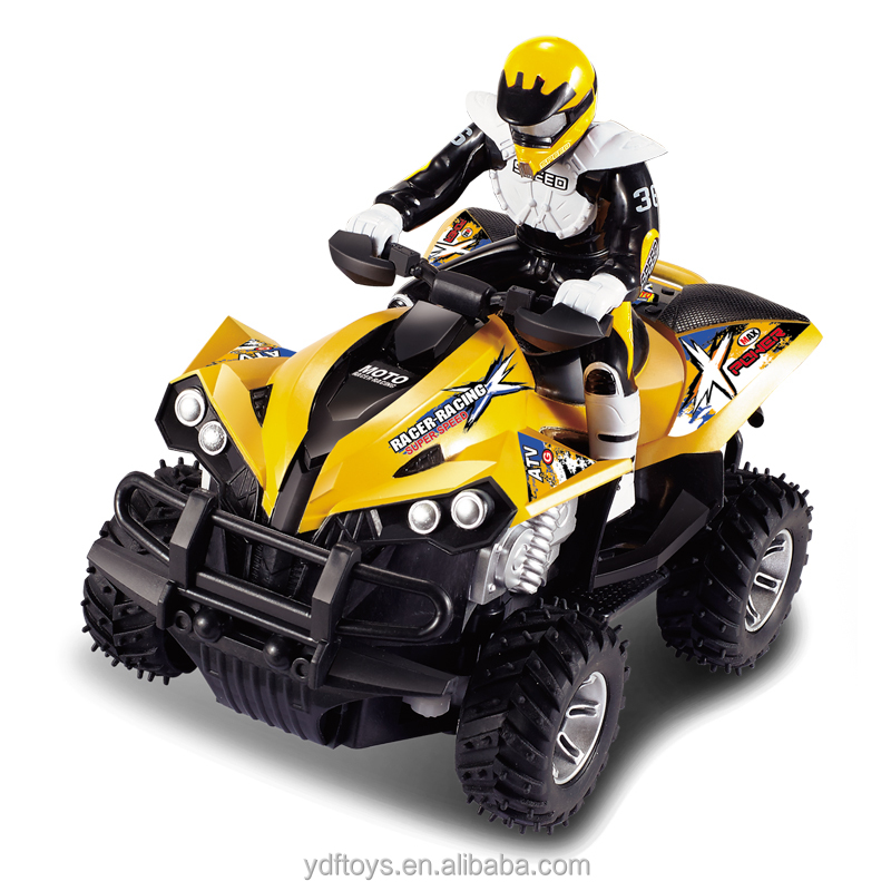 New products! <strong>Mini</strong> 1:12 Scale 4CH RC ATV <strong>Motorbike</strong> RC motor <strong>mini</strong> <strong>motorbike</strong>