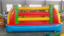 inflatable wrestling rings for sale