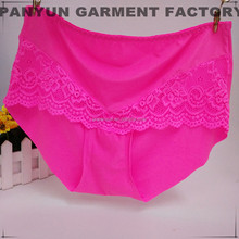 Model plus size underwear plus super size underwear underwear wholesale plus size