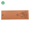 Pro custom private label screen printing bamboo yoga mat eco natural rubber cork yoga mats