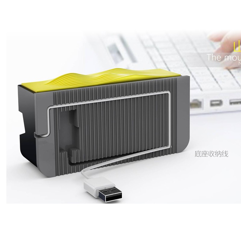 2017 new products cheap household portable bluetooth speaker manufacture