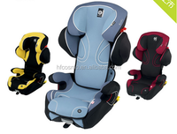 Car soft seat for baby, child with cheap price