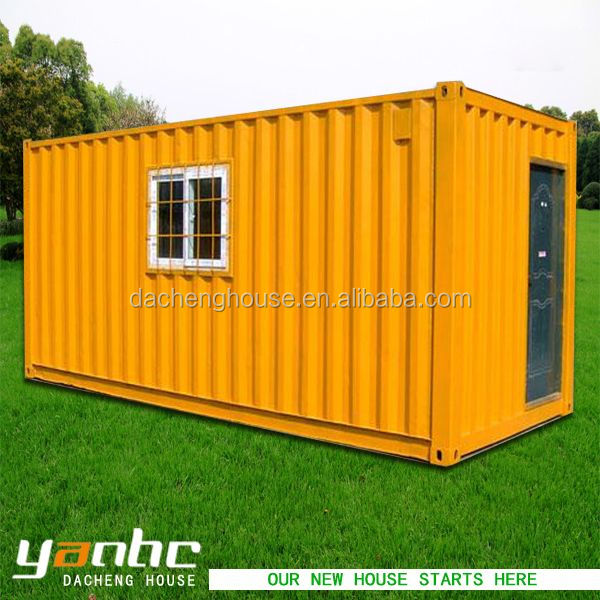 20 meter 40 fu haus container preise china hersteller. Black Bedroom Furniture Sets. Home Design Ideas
