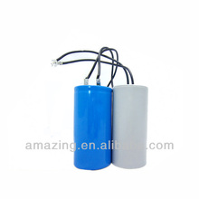 hot selling water cooling 55uf capacitor cbb60