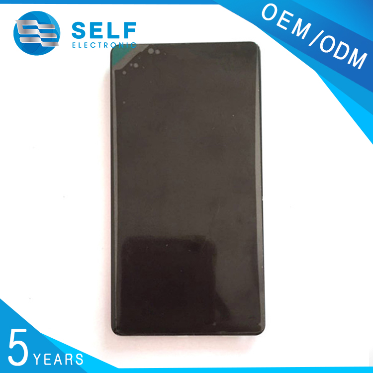 Fast Delivery New lcd screen display for nokia n9,for nokia lumia 920 900 800 n9 n8 lcd replacement digitizer assembly