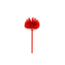 Long Handle Ceiling Broom Duster Brush