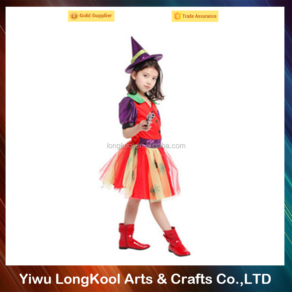 Wholesale Professional Halloween Cosplay Witch Costume Girl Sexy ...