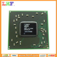 Original 216-0774009 bga chipsets for computer ic power