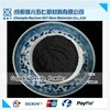 China factory-outlet price high quality black copper oxide powder