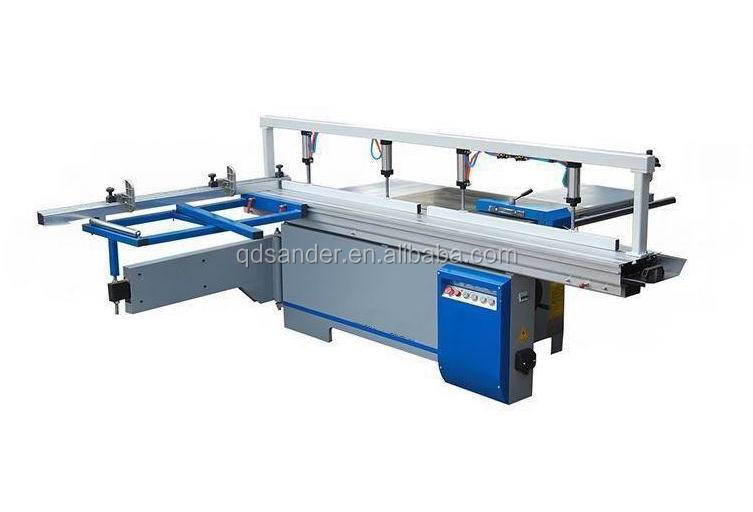 Commercial Table Saws For Sale Buy Commercial Table Saws For Sale Commercial Table Saws Sale