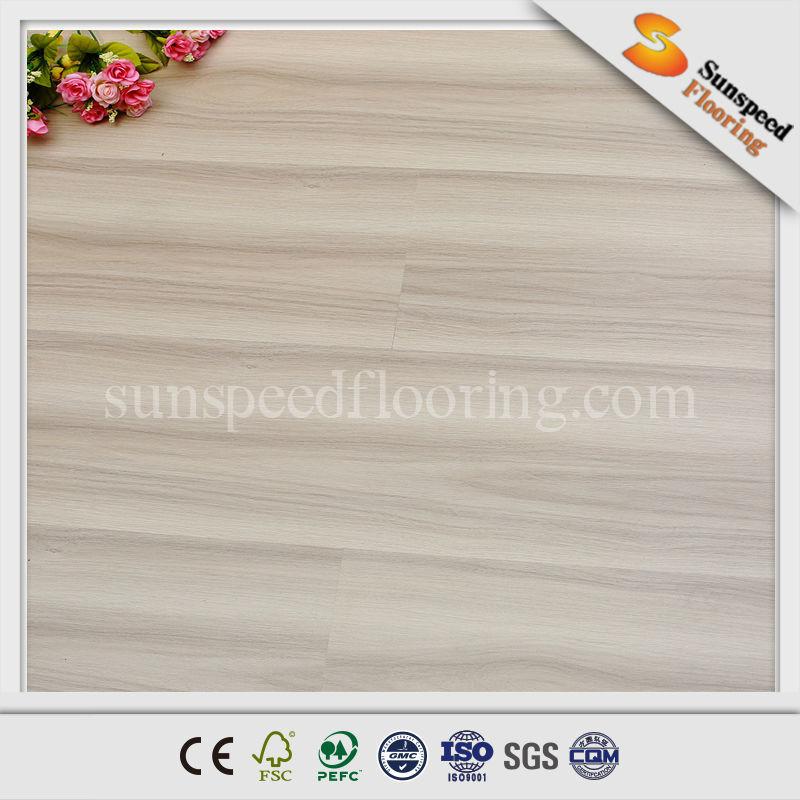 Easy installation valinge click laminate flooring buy for Easy lock laminate flooring