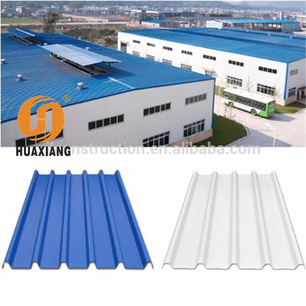 flame retardant alibaba india matte spanish and royal roofing tile/asa+pvc roof sheets/synthetic resin roofing