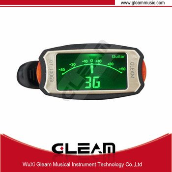 Gleam GT-100GB Digital Tuner