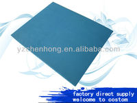 Professional Factory Made High Quality Best Price High Density Eva Foam