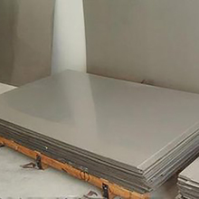 Cold Rolled 316L 4X8 Sheet Metal Prices